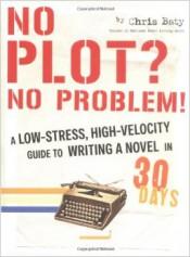No plot no problem cover image