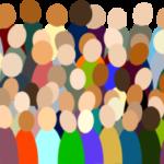 people artwork image