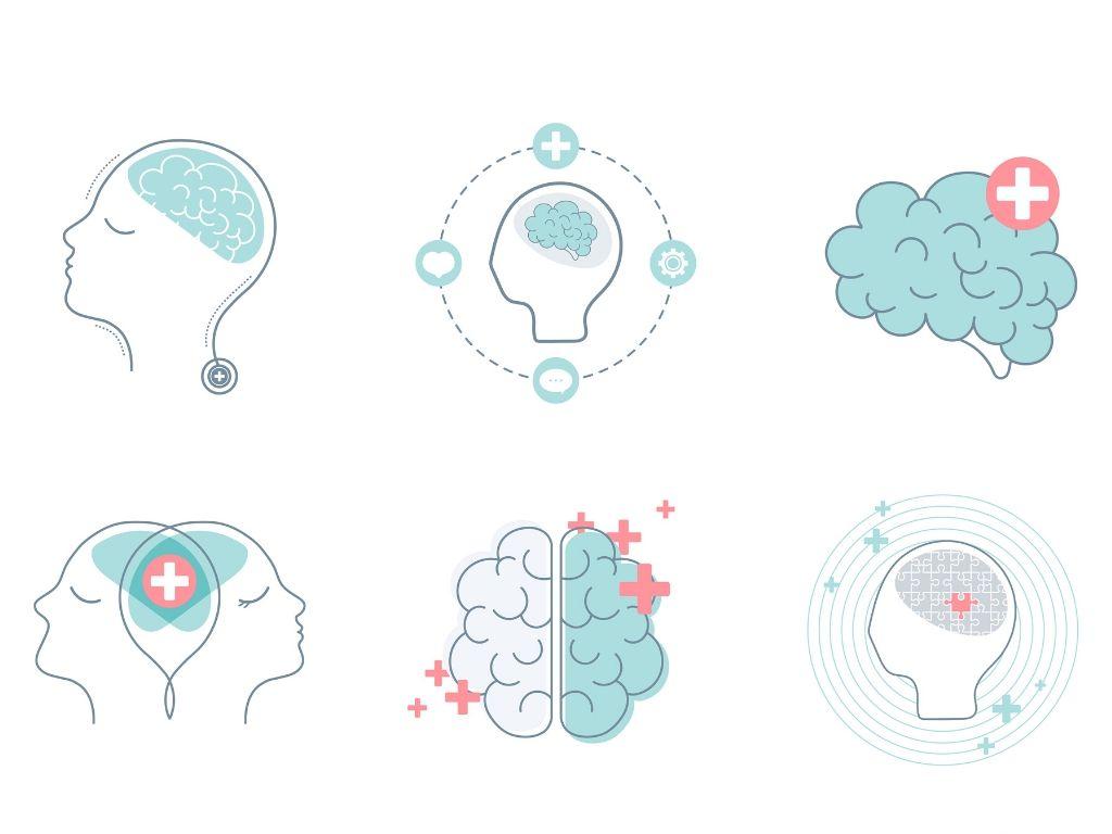 writing psychology image