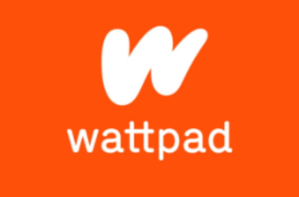 Choosing your writing platform: Wattpad vs Movellas vs Tumblr