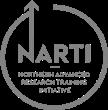 NARTI logo