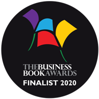 business book awards logo